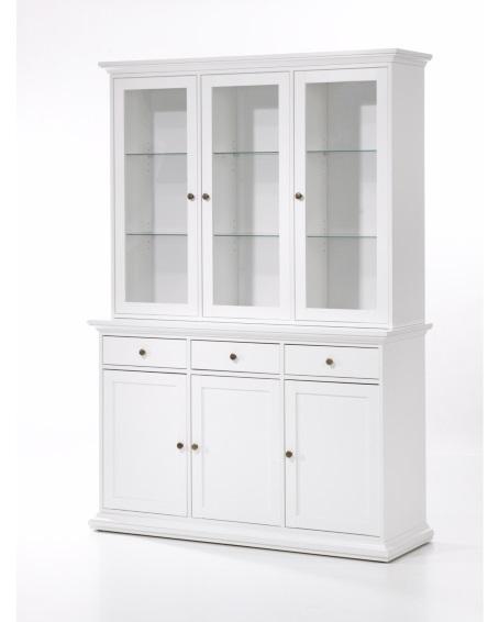 vitrinskåp från Furniturebox